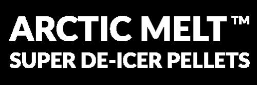 arctic melt pellets